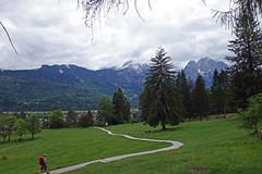 2017-05-21 Garmisch-Partenkirchen 036 Grasberg