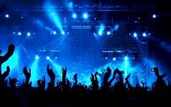 Benefits Of Music (Albert James Burleson) Tags: music musicislife musicalinstrument musicart emotionally musicinstrument