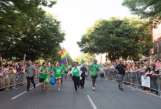 MMB@Pride2017.06.10.2017.Khalid.Naji-Allah (137 of 247)
