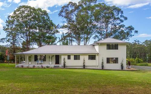 3 Jacaranda Close, Hallidays Point NSW