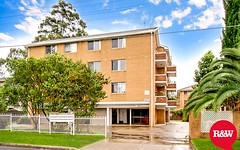 7/15-17 First Street, Kingswood NSW
