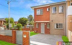 1/289 Clyde Street, Granville NSW