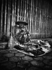 #oldwoman #humaninterest #public #human #blackandwhite #blackandwhitephoto #bnw #bw #streetphotography (victor_erdi) Tags: oldwoman humaninterest public human blackandwhite blackandwhitephoto bnw bw streetphotography
