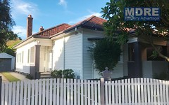 239 Maitland Road, Mayfield NSW