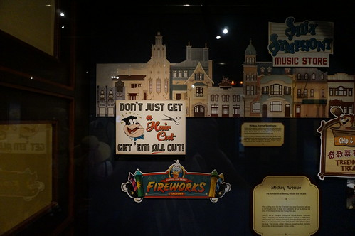"""Epcot: Shanghai Disneyland Exhibit • <a style=""""font-size:0.8em;"""" href=""""http://www.flickr.com/photos/28558260@N04/33922259004/"""" target=""""_blank"""">View on Flickr</a>"""