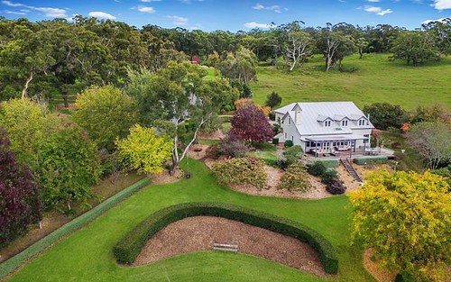 24 Hopewood Road, Bowral NSW