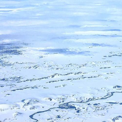 Vatnajökull Iceland. #vatnajökull #vatnajokullnationalpark #sudurland #iceland