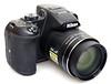 My New Camera (Fadi Omer) Tags: nikon coolpix b700 nikoncoolpixb700 4k ultrahd video photo نيكون كولبيكس ب700 قامشلو قامشلي