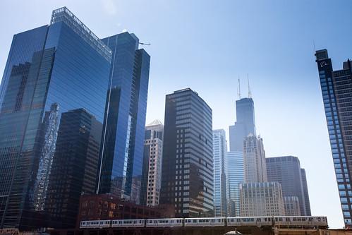 Chicago_BasvanOortHIGHRES-104