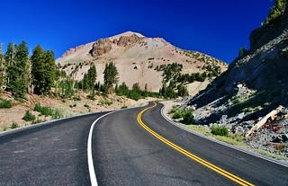 Sept 7, 2013 Lassen Volcanic National Park (10)