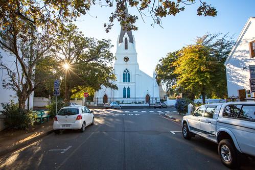 Stellenbosch_BasvanOort-63