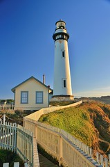 Nov 11, 2015 - Hwy 1, CA - Pigeon Point (67) (Dale Gerdes) Tags: california pigeonpoint lighthouse pacificocean westcoast highway1 coastalhighway