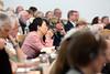 MatchPoint2017_AU_MY_7910_WEB (Aarhus Universitet) Tags: matchpoint tilhørere publikum gæster konferencegæst