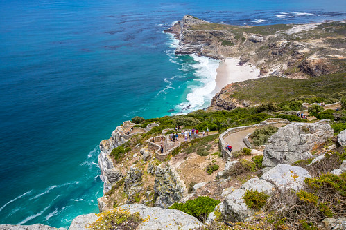 Kaapstad_BasvanOort-123