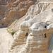 Israel-06018 - Qumran Caves
