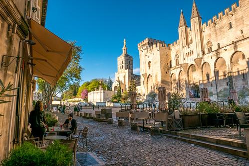 Avignon_BasvanOort-39