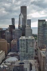 20160715_131405 (sylviagreve) Tags: 2016 chicago lakemichigan illinois unitedstates