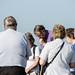 "Gateshead Prayer Walk 2017 Day 2 • <a style=""font-size:0.8em;"" href=""http://www.flickr.com/photos/23896953@N07/34111414053/"" target=""_blank"">View on Flickr</a>"