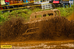 Autocross_2F_MM_AOR_0165