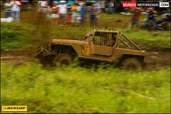 Autocross_2F_MM_AOR_0181