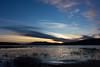 lenticular sunset at big bear lake pt. 2 (naaandrea) Tags: lenticularclouds bigbear bigbearlake lake sunset mountains southerncalifornia sanbernardino
