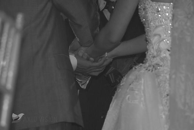WeddingDay 20160904_079