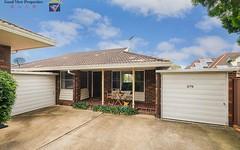 3/79 Gloucester Road, Hurstville NSW