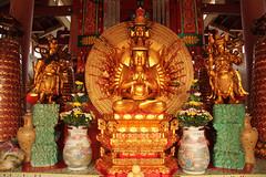 Sam Poh Temple (iparky) Tags: cameronhighlands malaysia sampohtemple brinchang