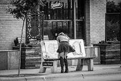 20170603_untitled_191.jpg (jadesix) Tags: girl kneehigh