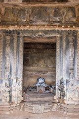Ganapur_09 (SaurabhChatterjee) Tags: andhra ganapur telengana warangal temples