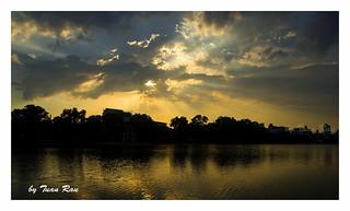 SHF_9897_Sun set