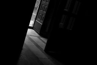 (the) doors