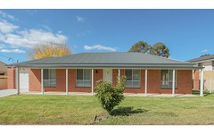 8 Harris Street, Bathurst NSW