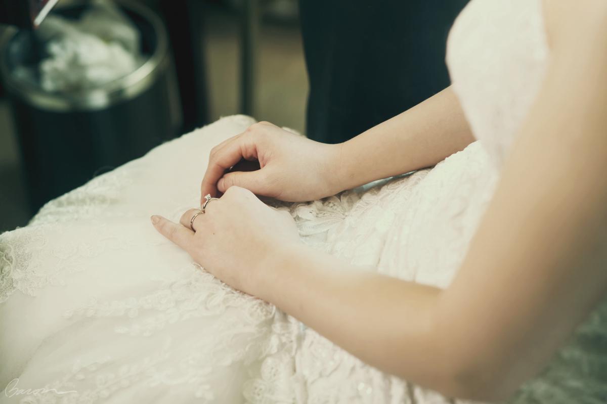 Color_small_098,BACON STUDIO, 攝影服務說明, 婚禮紀錄, 婚攝, 婚禮攝影, 婚攝培根, 台北福華金龍廳, 台北福華, 金龍廳, 新秘Freya