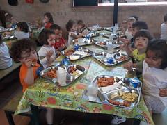 Excursión Granja Escuela_NMlgC (9)