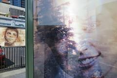 IMG_7143 (Mud Boy) Tags: losangeles cityincalifornia losangelesisasprawlingsoutherncaliforniacityandthecenterofthenation'sfilmandtelevisionindustry la downtown southerncalifornia california streetart mural graffiti muhammadali nafsa2017 nafsa17