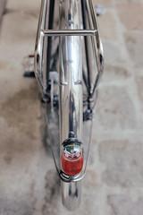 Pelago Hanko-6 (Citybiker.at) Tags: pelagobicycle pelago brooksengland b17 steelisreal bumm iqx