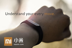 Xiaomi Activity Tracker (simonpeeterss) Tags: move xiaomi activity tracker activitytracker fitness running health band logo commercial advertise advertising product productphotography sun flare fit healthy stamina train training work workout out calories movement understanding understand your every moving run belgium belgië