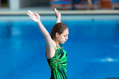 IMG_0634 (ikunin) Tags: 2017 aquaticscenter fina nevawave russianjuniorchampionships saintpetersburg diving невскаяволна первенстворосси санктпетербург прыжки в водупервенство россиицентр водных видов спорта