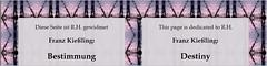 Kiessling-Bestimmung-1 (Walter A. Aue) Tags: franzkiesling19181979 bestimmung destiny poem gedicht literatur shipofstatepolitics ambiguity goodcitizen patriot boats harbor travel dream obedience captain walteraaue screenshot