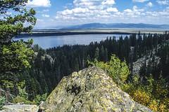 WY_Tetons_MtnView1_Full (rocinante11) Tags: mountains landscape tetons grandtetons jacksonlake sky