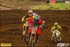 Motocross4Fecha_MM_AOR_0328