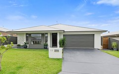13 Flemmings Cres, Horsley NSW