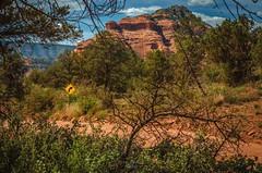 FR 525 (capt445) Tags: sedonaarizona landscape redrock nikon d7000