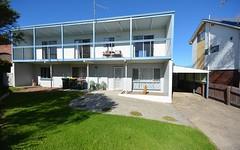 6 Murrah Street, Bermagui NSW