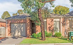 19/156-158 Bethany Road, Hoppers Crossing VIC