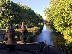 IMG_1460 (Fu Ling) Tags: travel dublin ireland 旅行 出國 愛爾蘭 都柏林 歐洲 europe