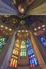 Sagrada Familia 1 (Javier Colmenero) Tags: caterdal barcelona nikon nikond7200 sagradafamilia cathedral sigma1020