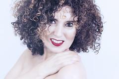 13 (Rafi Moreno) Tags: rafi canon selfportrait portrait autorretrato retrato soft pale curly hipster vitnage retro rizos 50mm