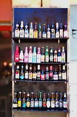 One beer please! 🍻 (carlesbaeza) Tags: cerveza beer bebida calor tarragona catalunya catalonia